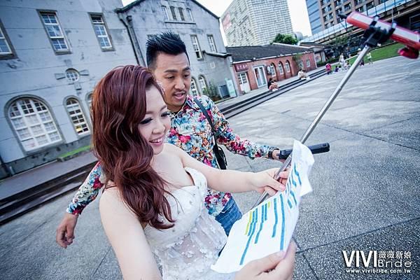 婚紗測拍照片_479.jpg