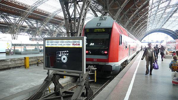 L1050431.JPG