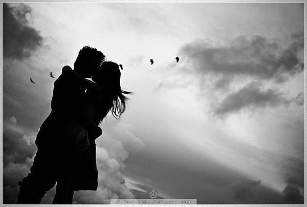 lovebirds__by_b_photo-full.jpg
