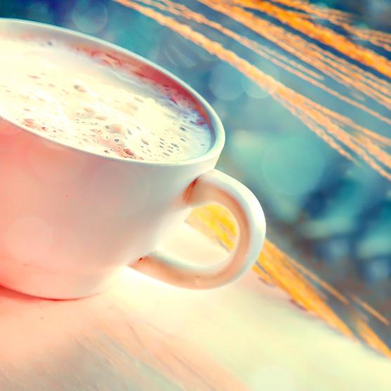 9-am-beautiful-coffee-creme-cup-Favim.com-342478