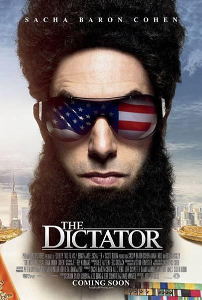 the-dictator_erthc_15