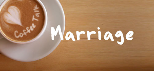coffee_talk_marriage