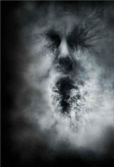 fog_main_01