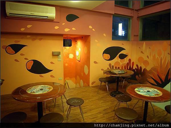 橫式壁畫2010-A (10).jpg