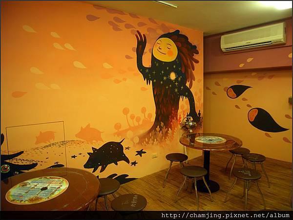 橫式壁畫2010-A (11).jpg