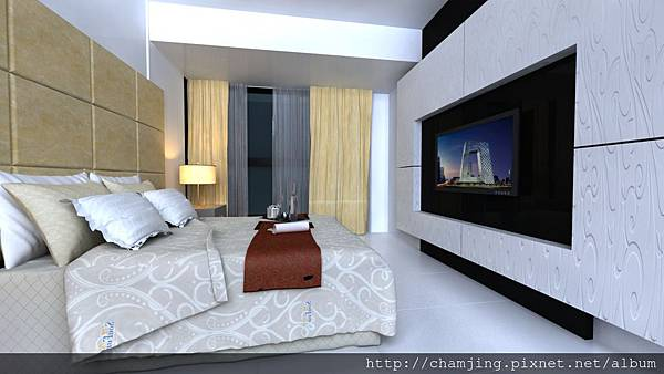 宏觀-臥室.1.jpg