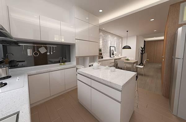 廚房001.jpg