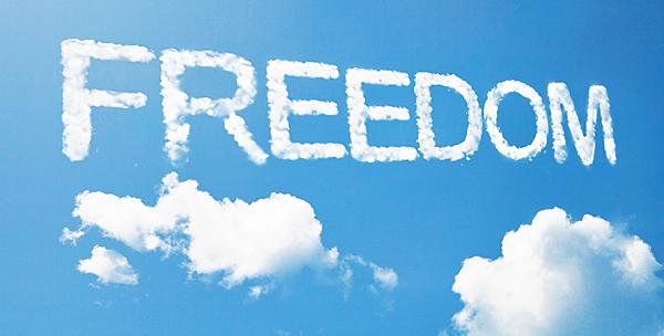 自由,財務自由,被動收入.png