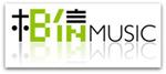相信音樂logo.jpg