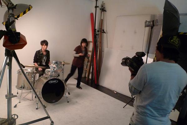 鼓手冥拍照中2.jpg