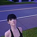 Screenshot-435.jpg