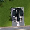 教堂7.1.jpg