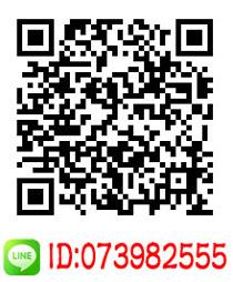 kind_221916_739826