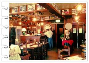 Cafe Eos5.jpg