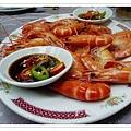 Crab3.jpg