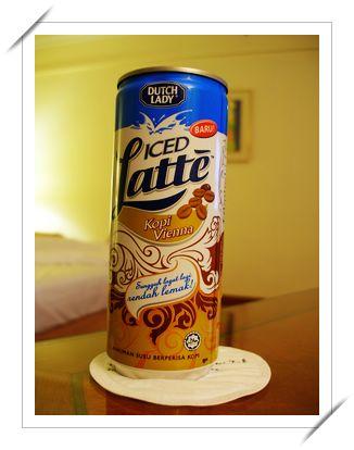 我在7-11買的咖啡:子母公司出品