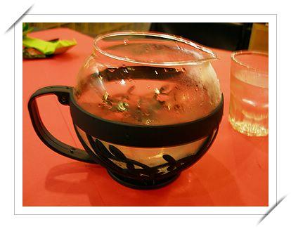 文東記 - 小水壺