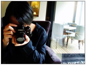mylove1.jpg