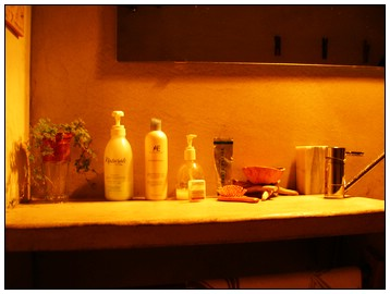 My Home8.jpg