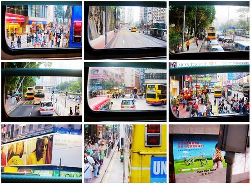 A Bus Trip.jpg