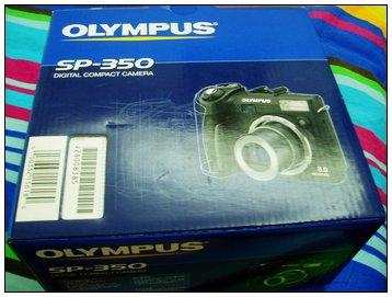 olympus2.jpg