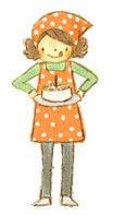 cakegirl1