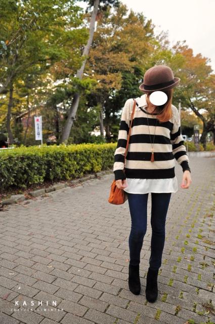 2011_11_07_131.jpg