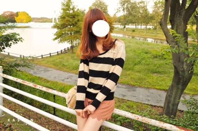 2011_11_07_stripe_83.jpg