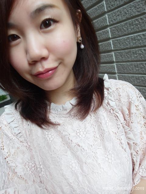 SAM_9397_副本.jpg