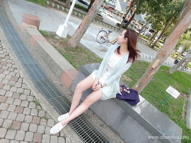 SAM_3521_副本.jpg