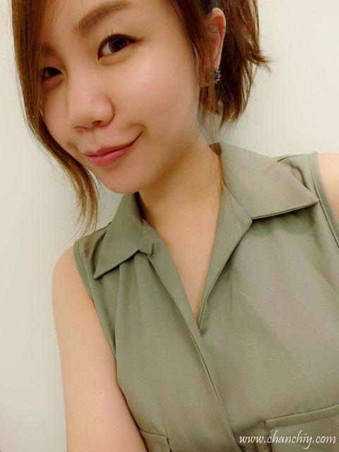 SAM_3778_副本.jpg