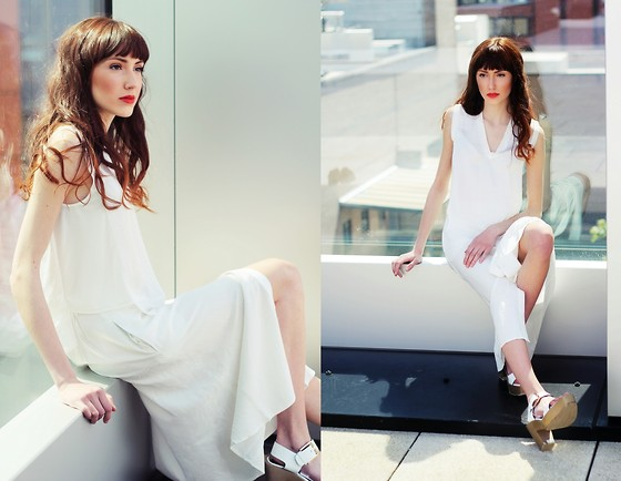 3785621_All_in_white