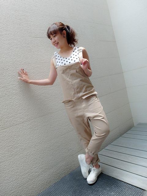 SAM_2365_副本2.jpg