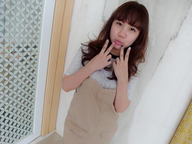 SAM_2382_副本.jpg