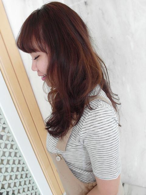 SAM_2384_副本.jpg