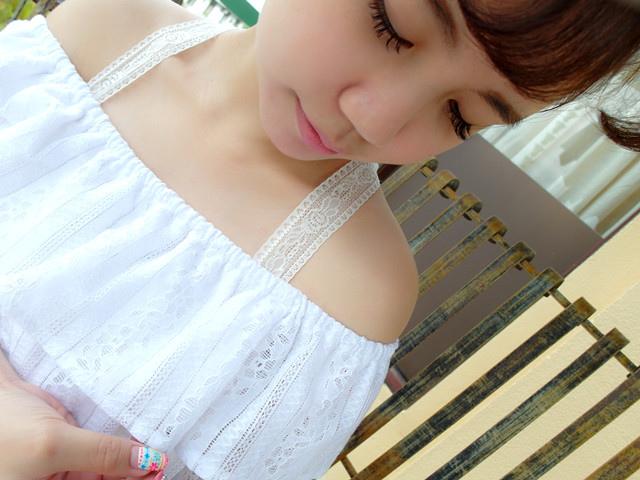 SAM_2712_副本.jpg
