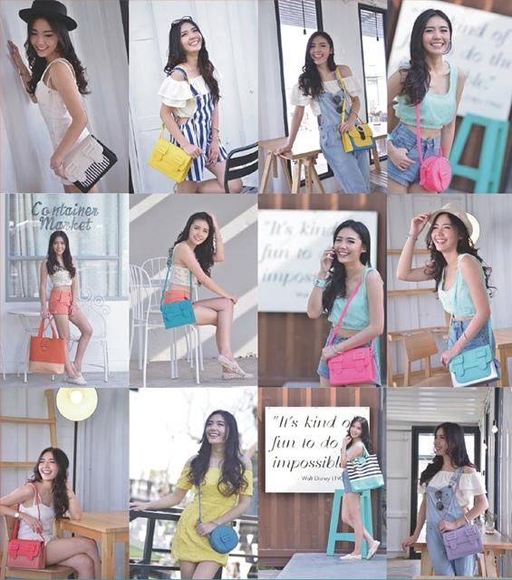9410-7378-彩色型錄A5書籍-28頁-23