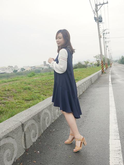 P1080855_副本.jpg
