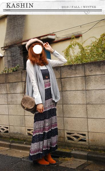 2010_10_21_39.jpg