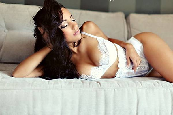 Brittney Alger2