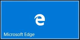 Edge001.jpg