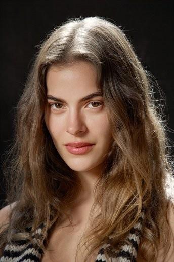 Tatiana Pajkovic