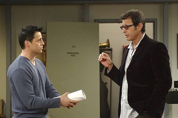 17.jeff-goldblum-friends
