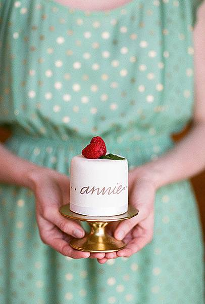 03-Non-Traditional-Cakes-Refresh-Nancy-Ray-Photography.jpg