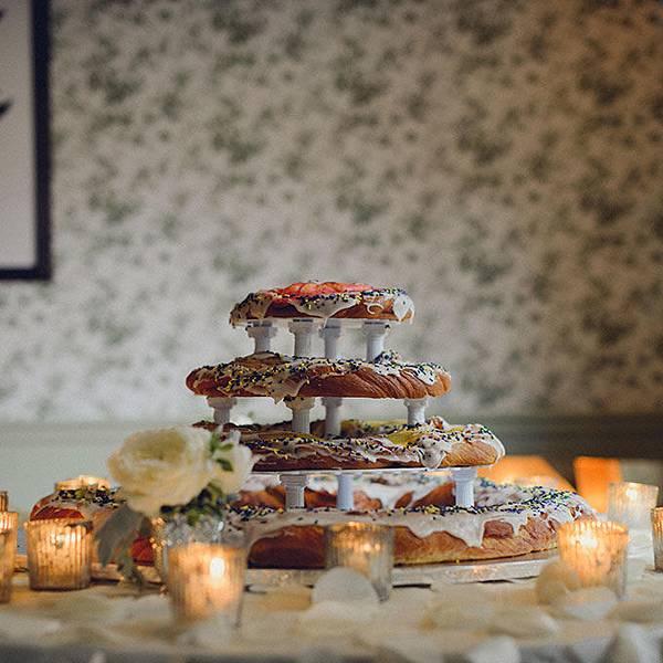 04-Non-Traditional-Cakes-Refresh-Dark-Roux-Photography.jpg