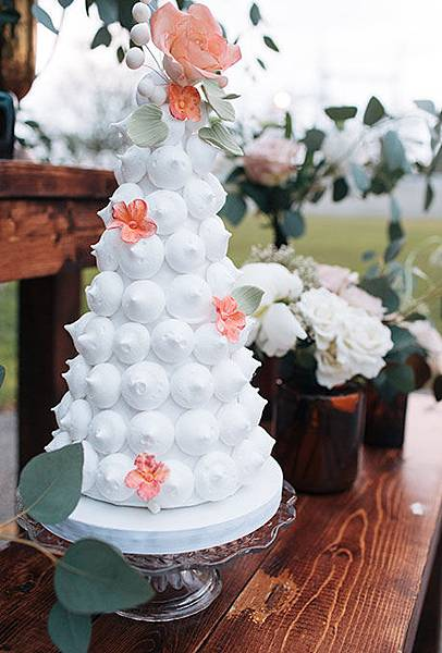 07-Non-Traditional-Cakes-Refresh-Markit-Photography.jpg
