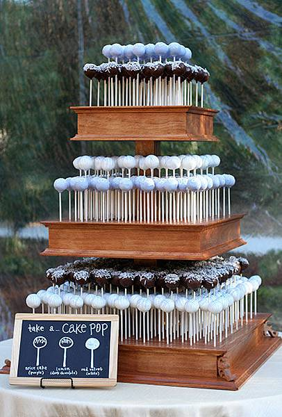 Nontraditional-Cakes-Courtesy-of-Sweet-Lauren-Cakes-2.jpg