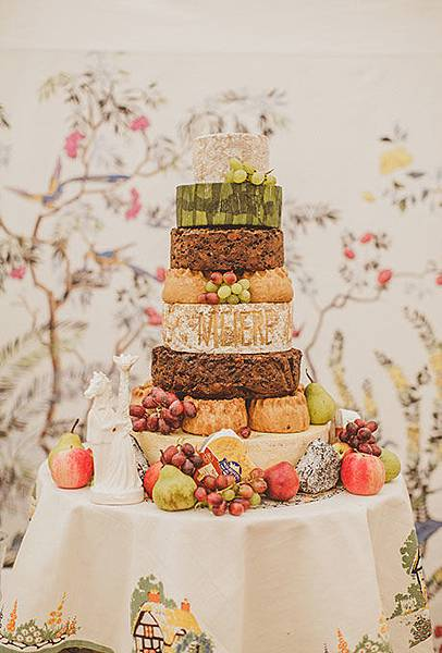 Nontraditional-Cakes-Ed-Peers.jpg