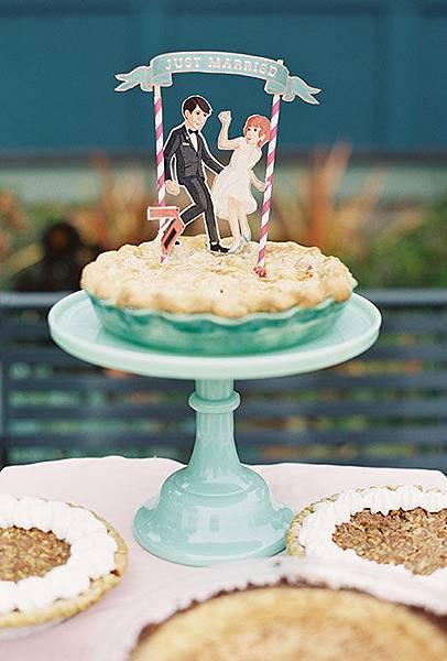 Nontraditional-Cakes-Josh-gruetzmacher.jpg