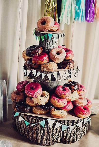 Nontraditional-Cakes-Khaki-Bedford.jpg